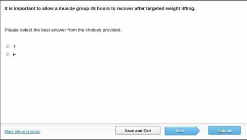 How Long Does it Take for Muscles to Recover After Workout